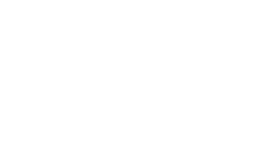 Lifestyle Brokerage